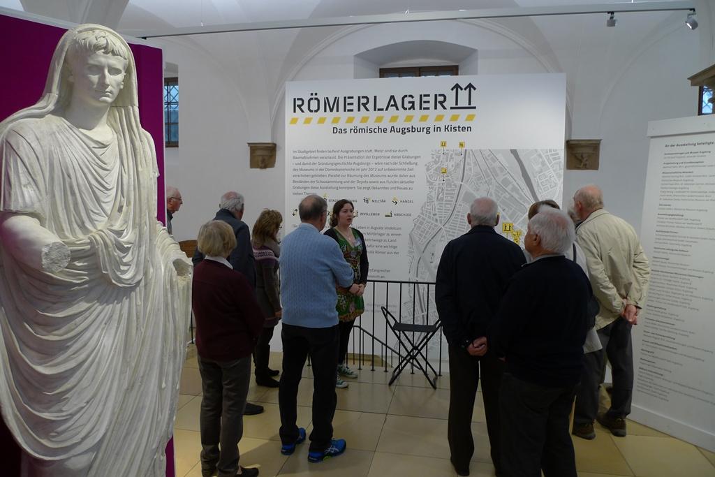 2015_Römer