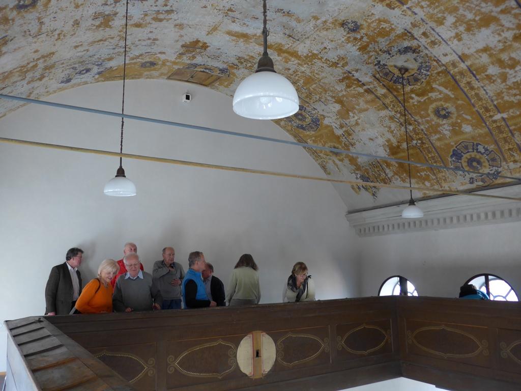 2016_Synagoge_Kriegshaber